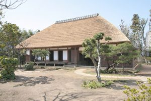 itousachiyo-koujigogaikan
