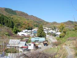 kamijou-zentai