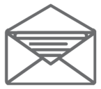 Mail_has_mail_145.06666666667px_1198339_easyicon.net