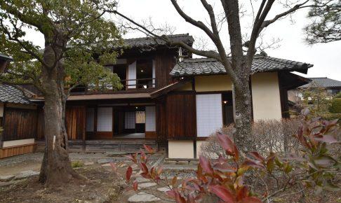 高井鴻山01