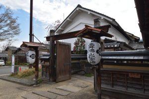 高井鴻山04