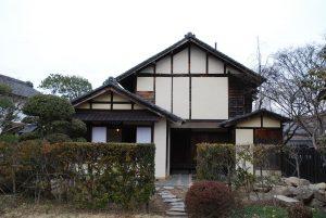 高井鴻山06